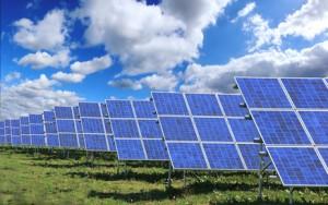 Bald Sonnensteuer für Solar?