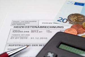 Gaspreisrechner für niedrigere Kosten